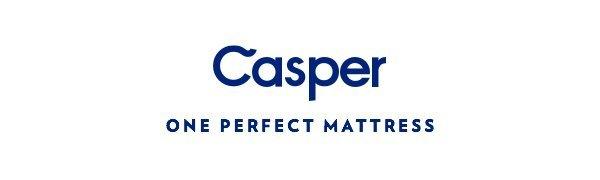 Casper Mattress (Photo: Amazon)