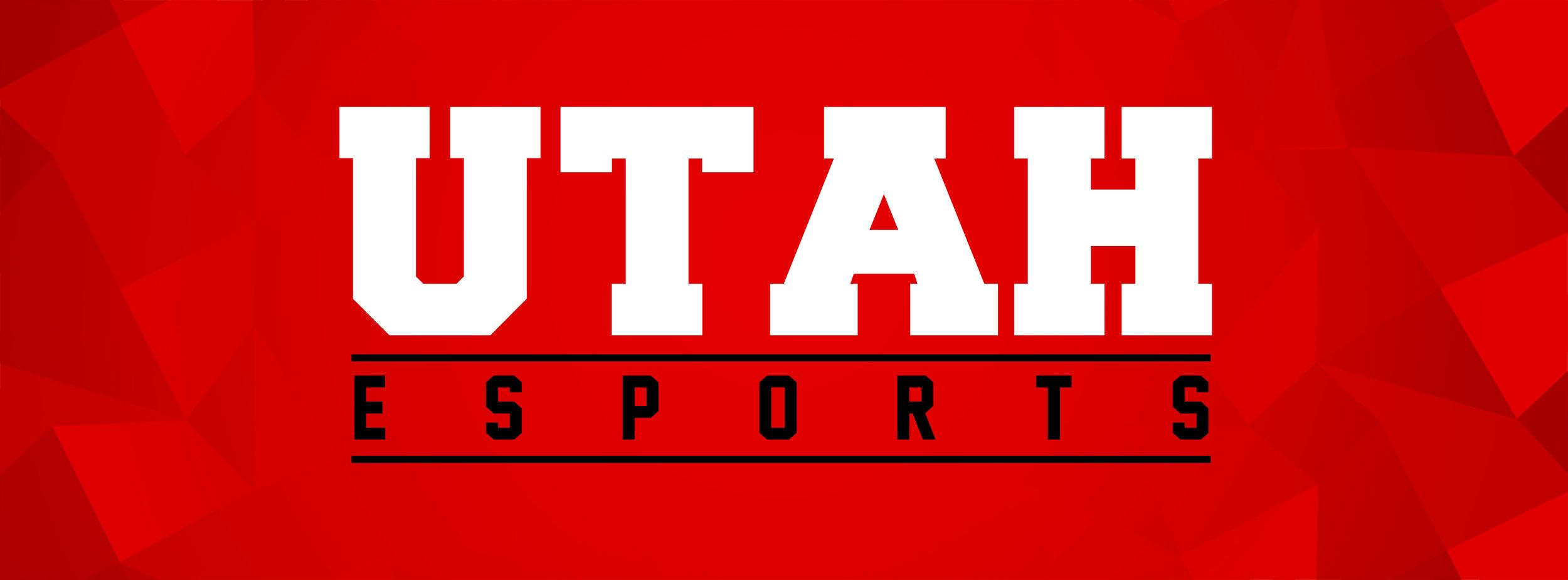 University of Utah eSports (Photo: University of Utah)