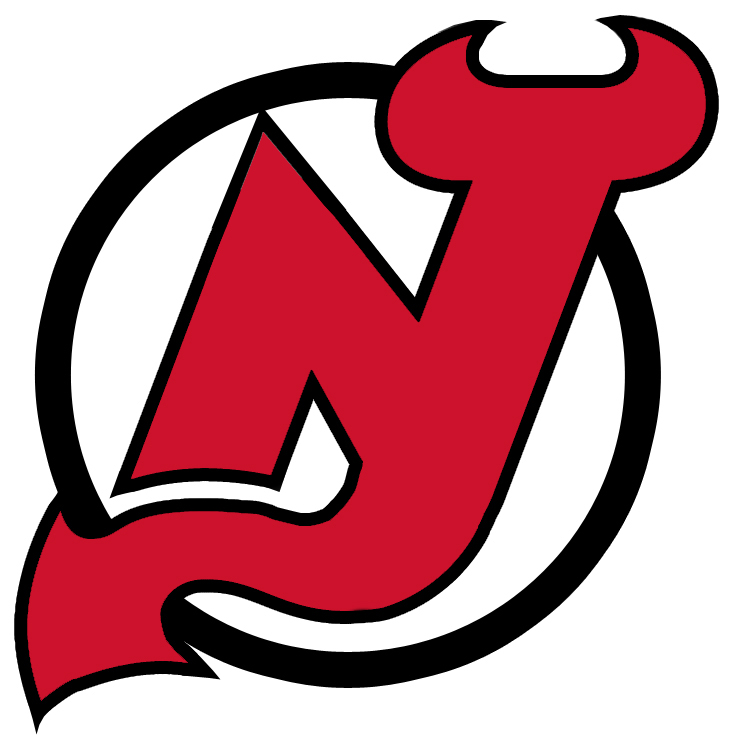 New Jersey Devils (Photo: New Jersey Devils)