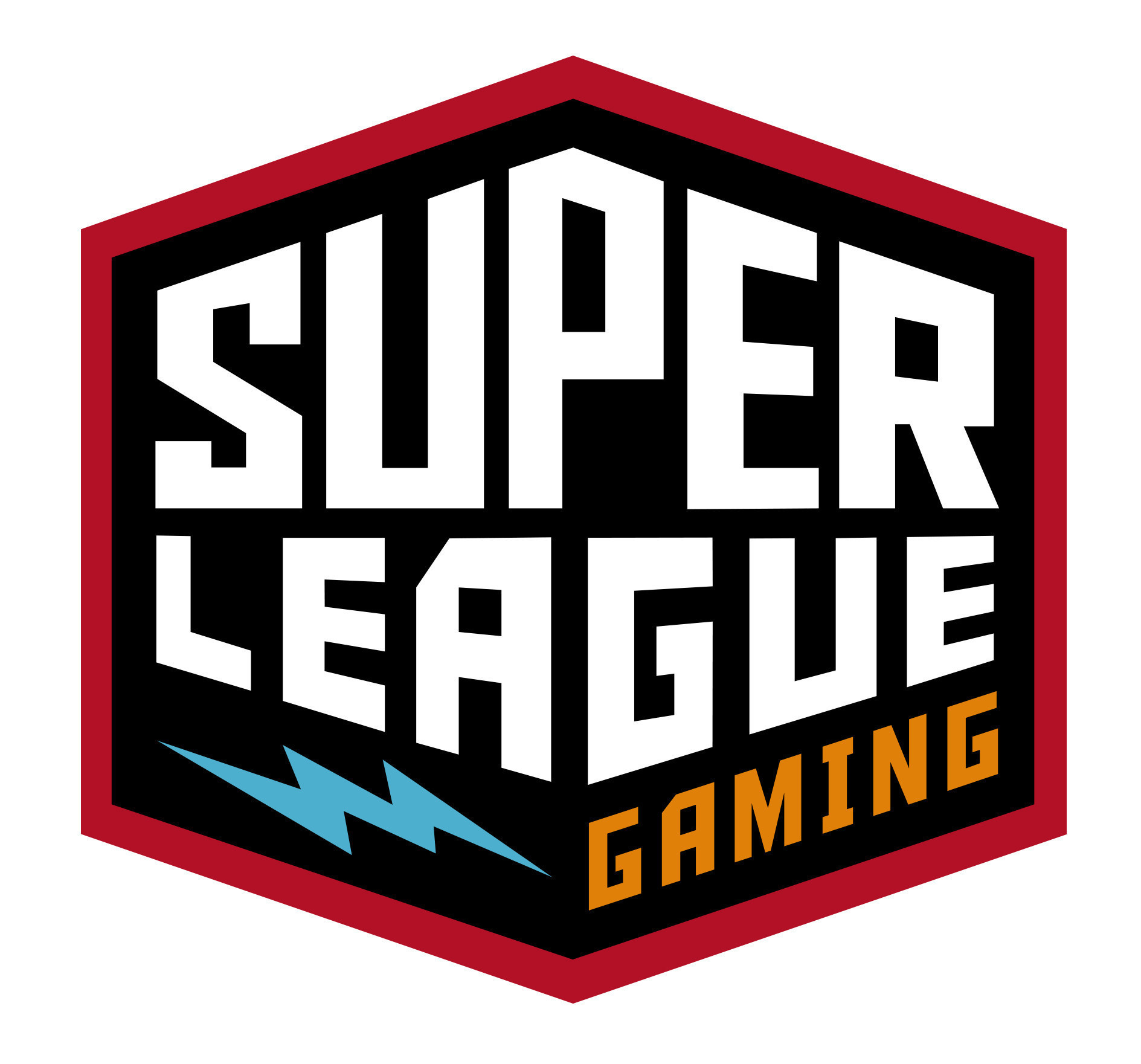 TNL eSports Startups 010: Super League Gaming (Graphic: The Next Level)