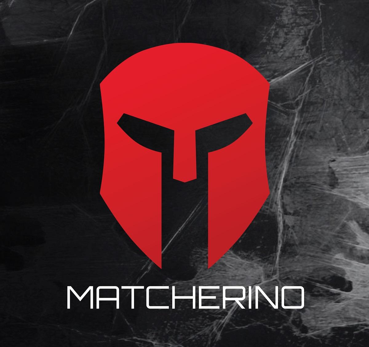Matcherino Raises $1.5M (Photo: Matcherino)