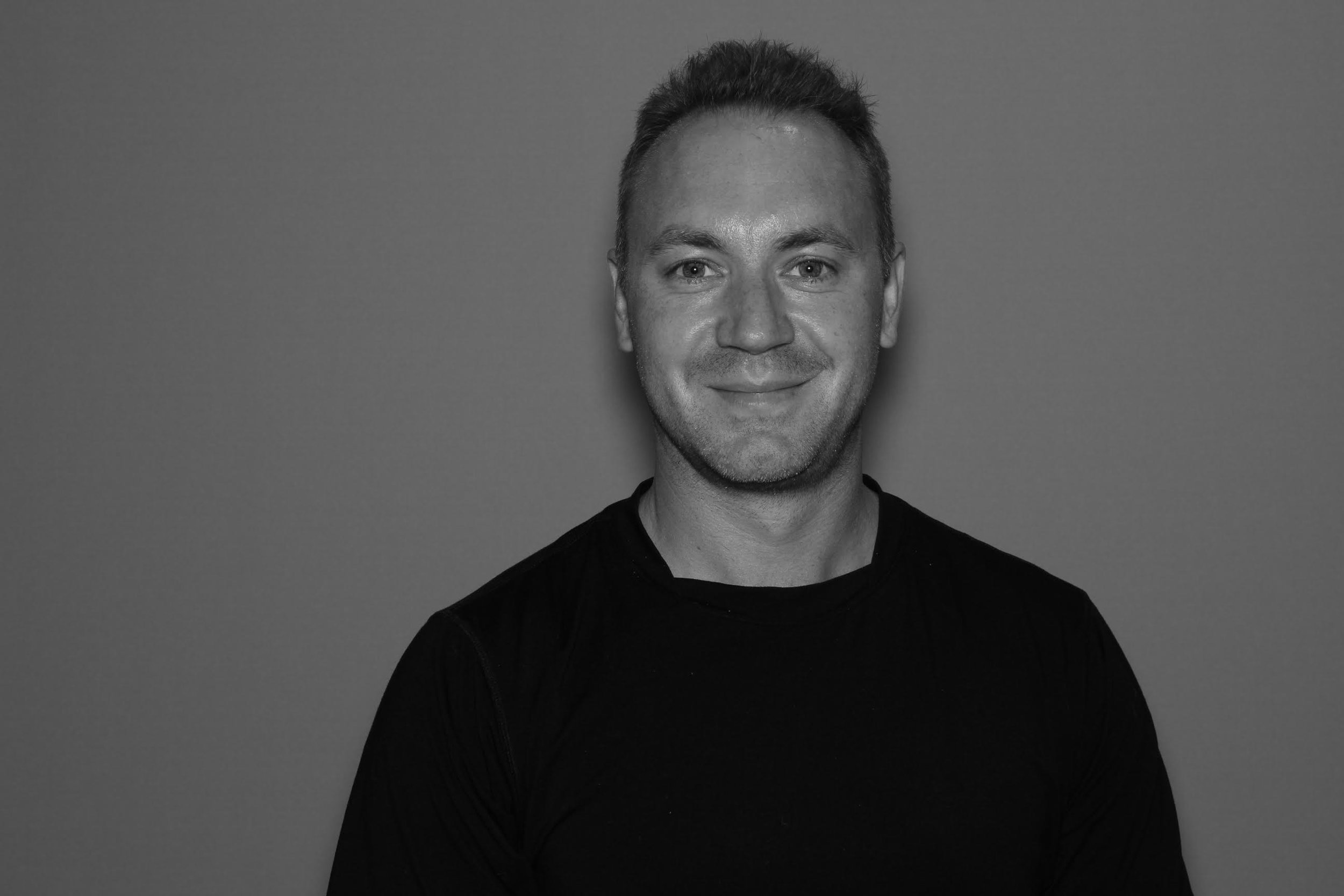 Johannes Waldstein, Co-Founder of FanAI (Photo: FanAI)