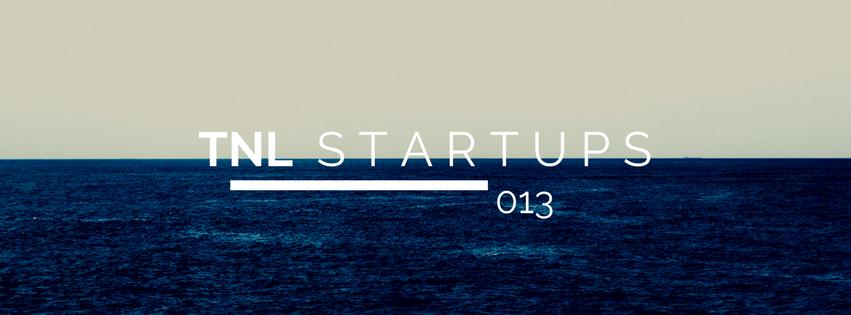 TNL eSports Startups 013: FanAI Raises $1.8M (Graphic: The Next Level)