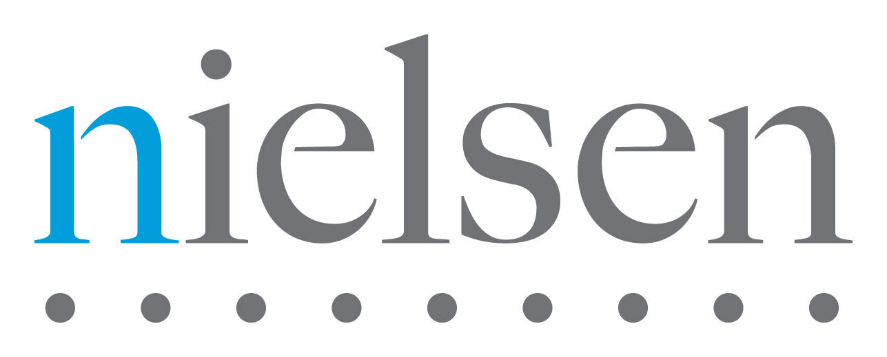 The Next Level Joins Nielsen's eSports Advisory Board (Photo: Nielsen)