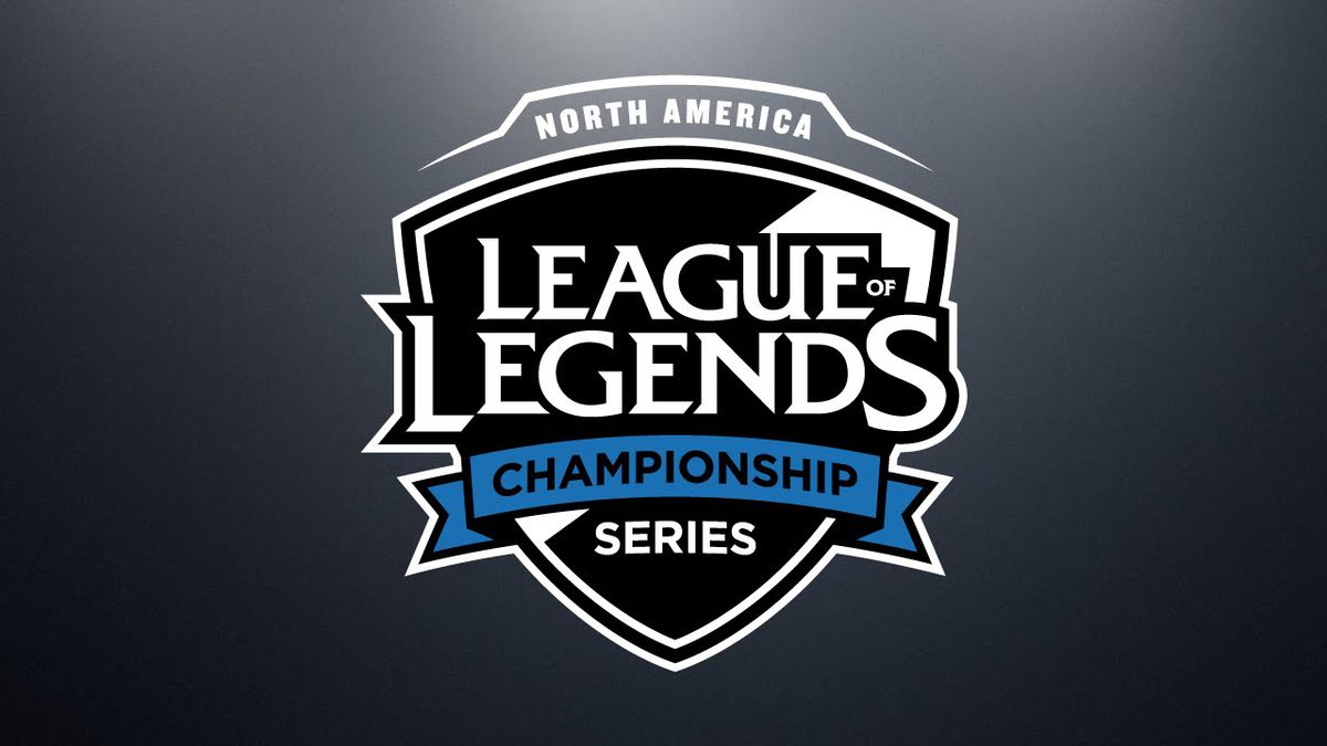 Riot Games' LCS (Photo: Riot Games)