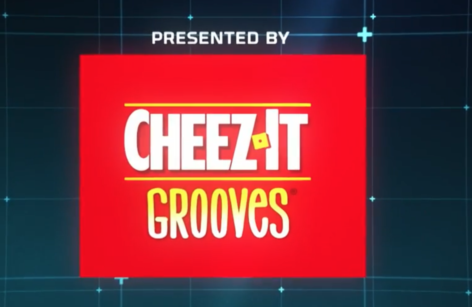 TNL Esports Brand Tracker 108: Cheez It and ELEAGUE (Photo: ELEAGUE)