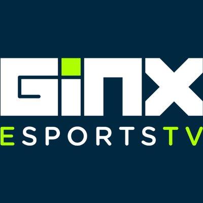 Ginx_ESPorts_TV_Logo.jpg