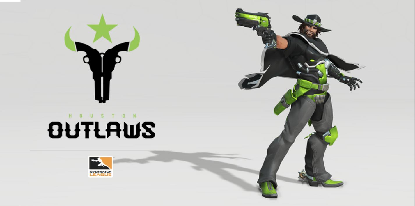 Image: (Activision-Blizzard)