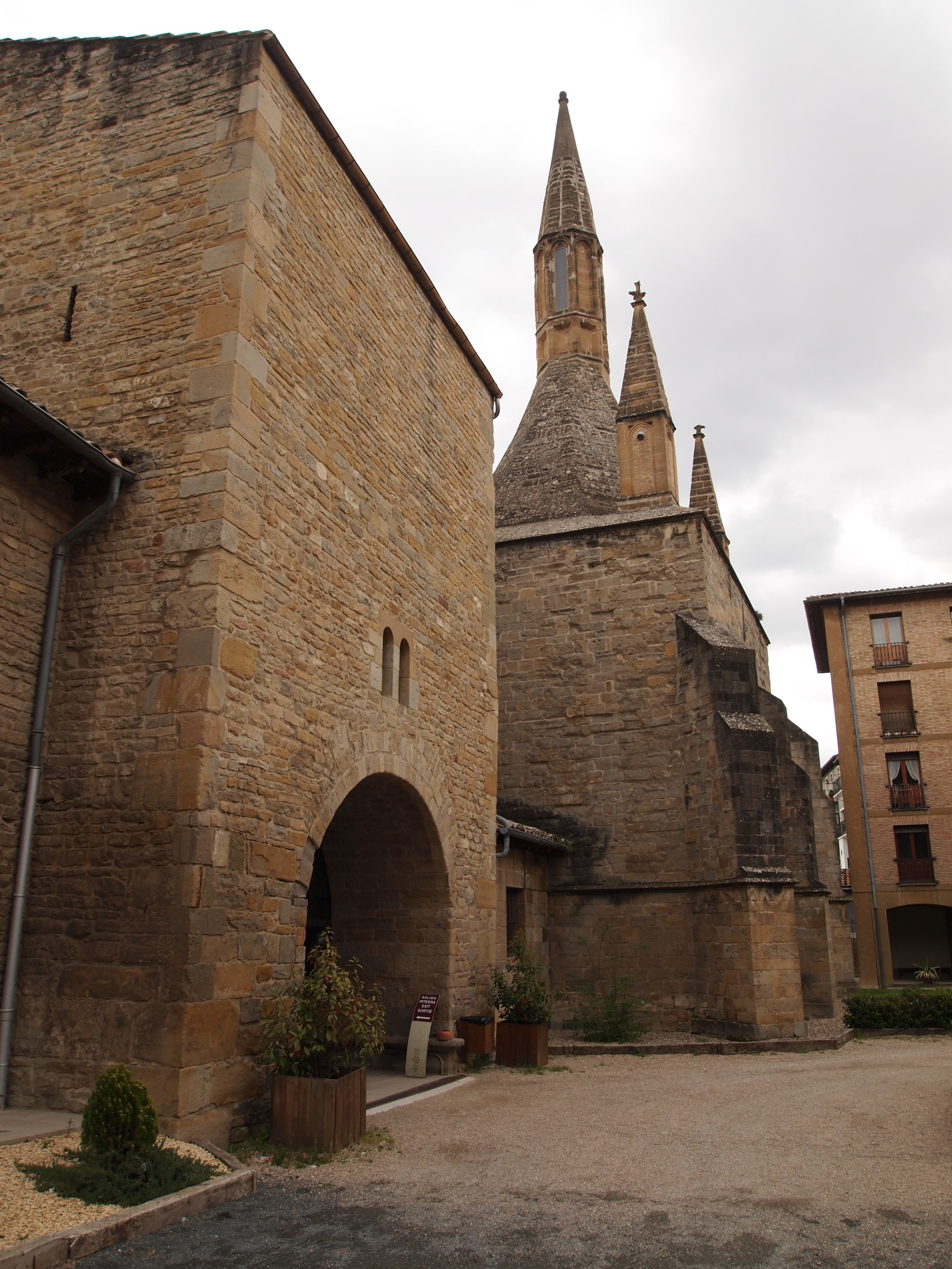 Catedral - Ext.jpg