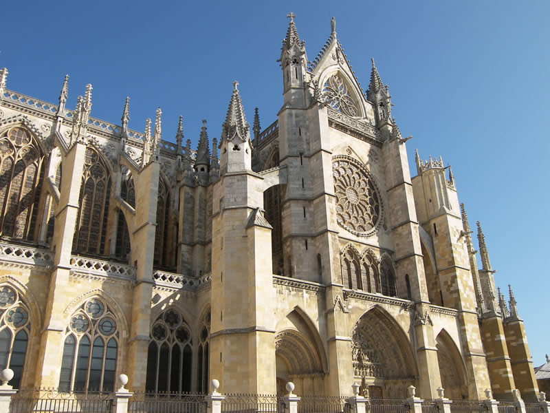 Catedral - Ext 01.jpg