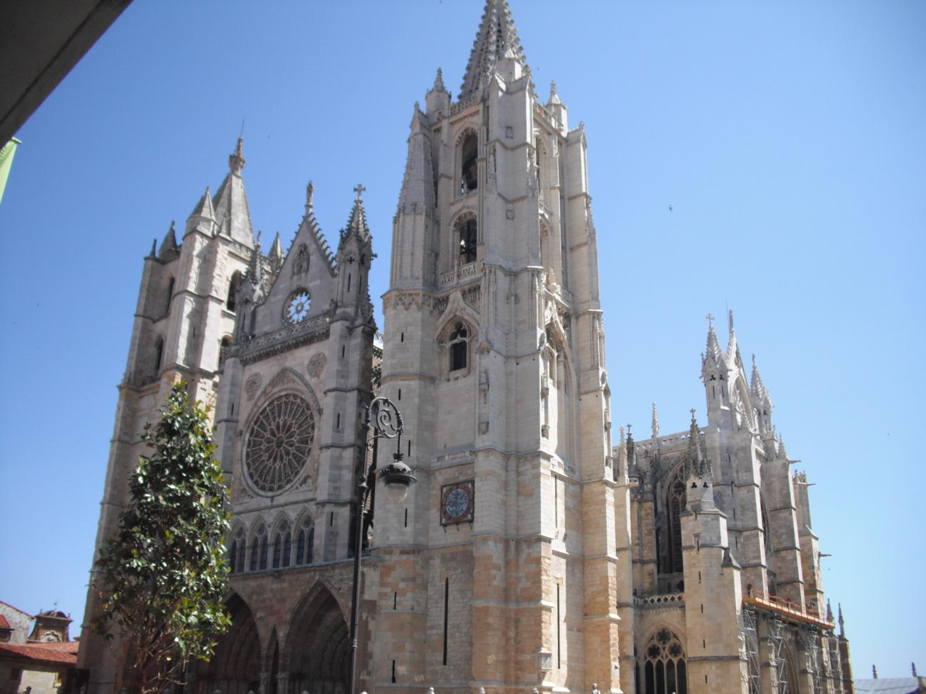 Catedral - Ext 05.jpg