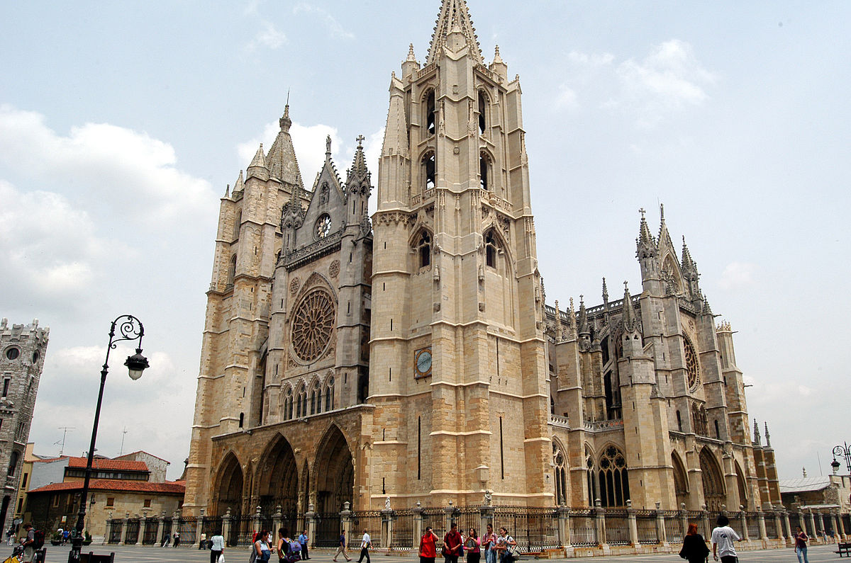 Catedral - Ext 02.jpg