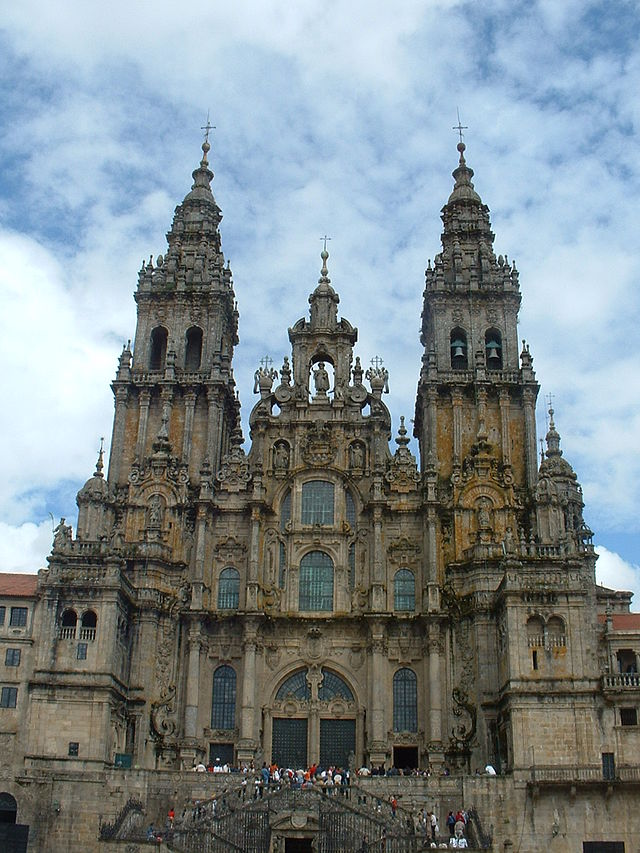 Catedral - Ext 03.jpg