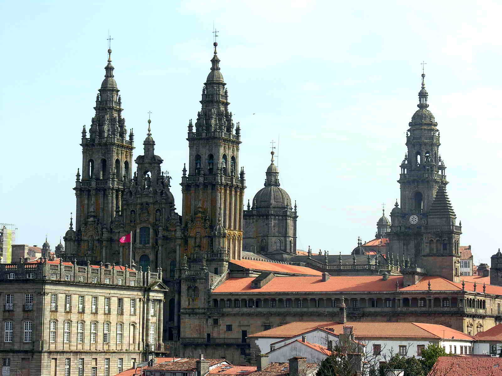 Catedral - Ext 10.jpg