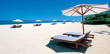 sanur beach.jpg