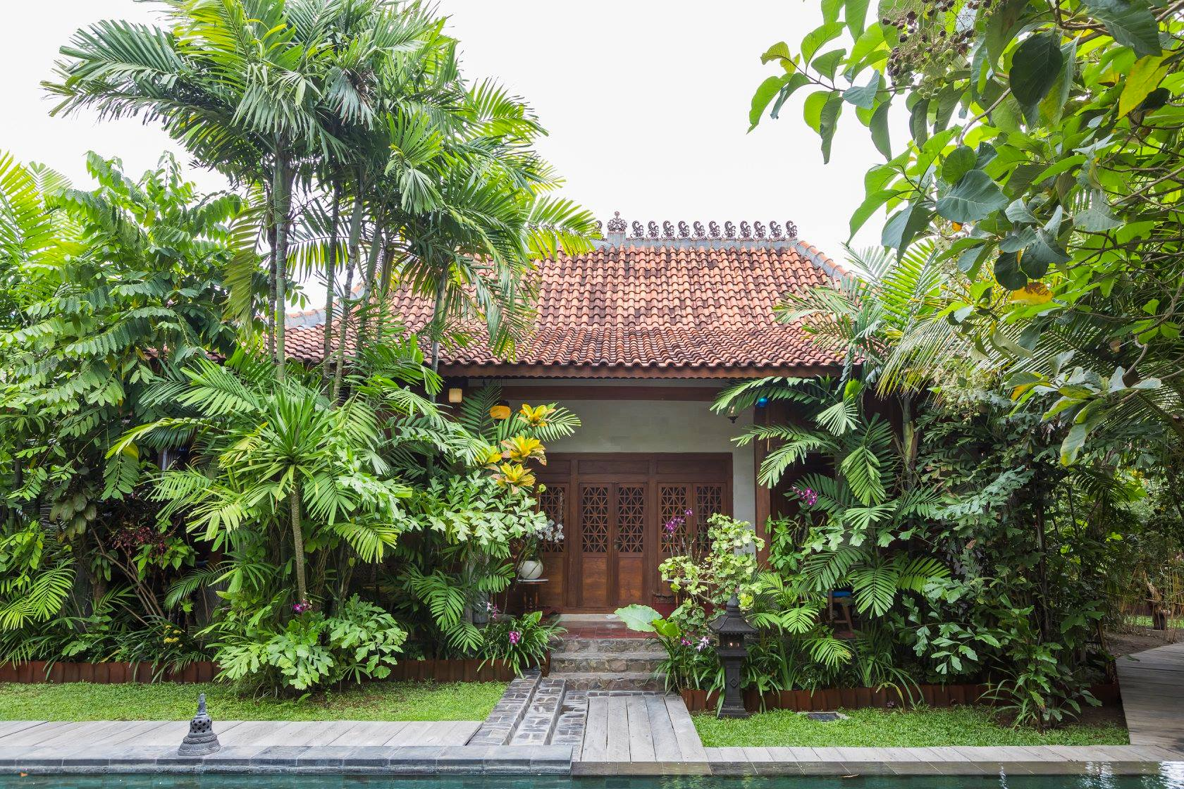 traditional-villa-sanur.jpg