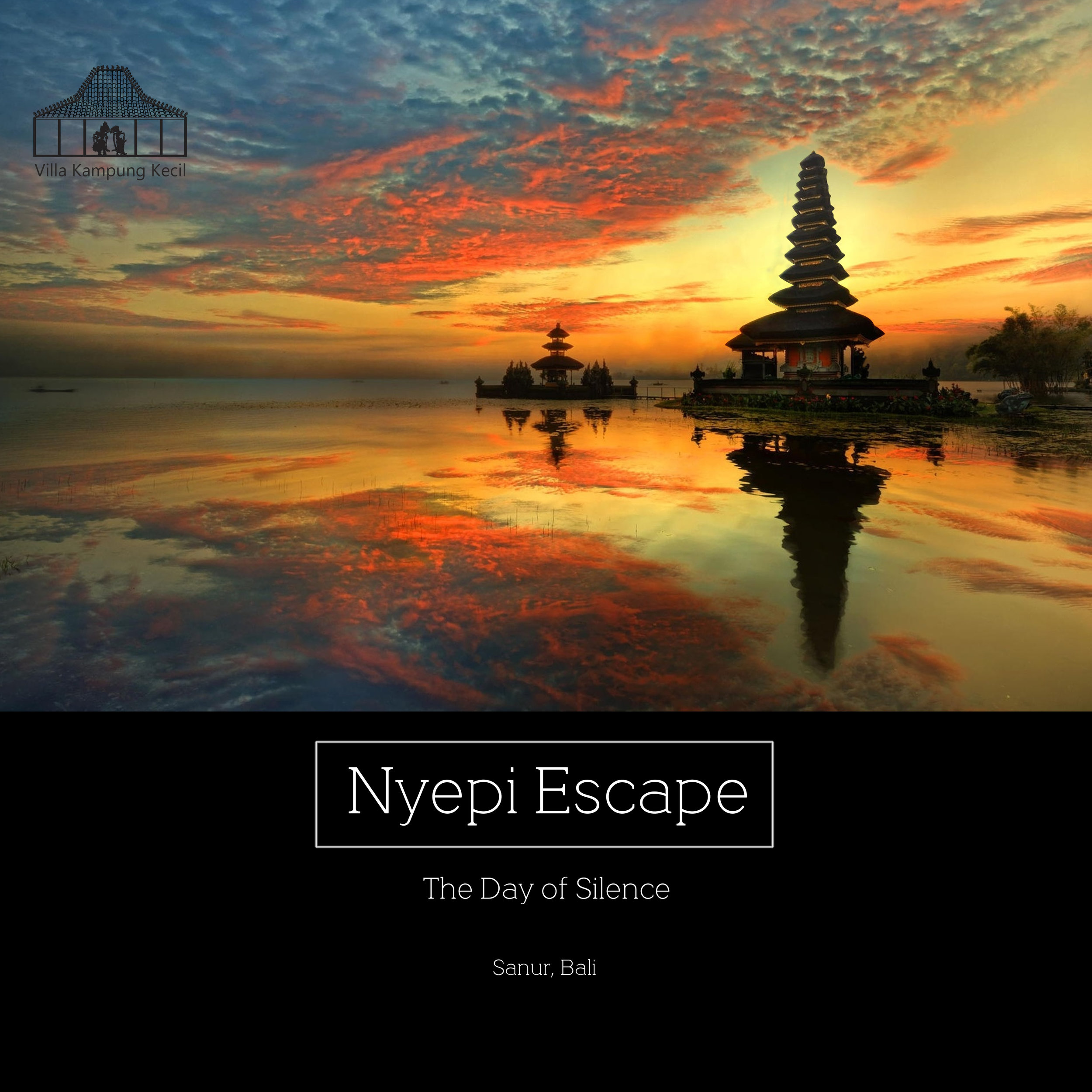 NYEPI PACKAGE FINAL 3.jpg