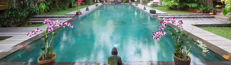 pool crop.jpg