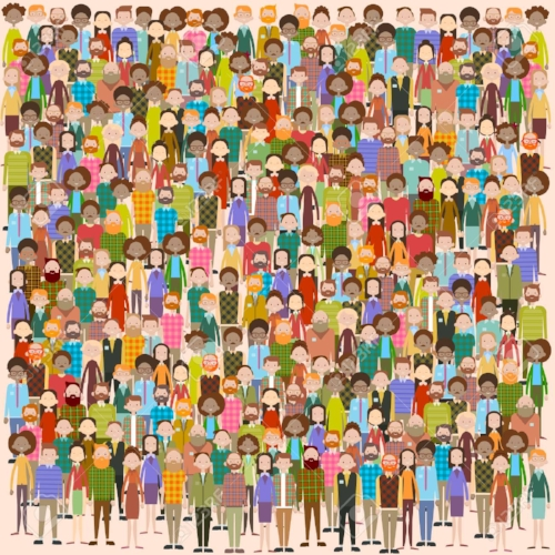 69989951-grupo-de-hombres-de-negocios-enorme-muchedumbre-empresarios-mezcla-étnica-diversa-ilustración-vectorial-f.jpg
