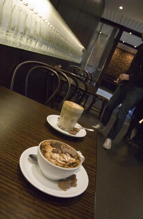 MSC-coffee.jpg