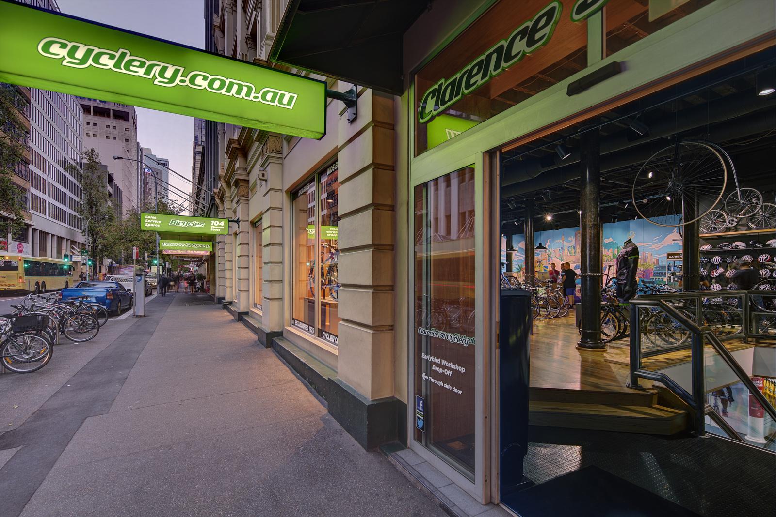 ClarenceStreetCyclery_015970.jpg