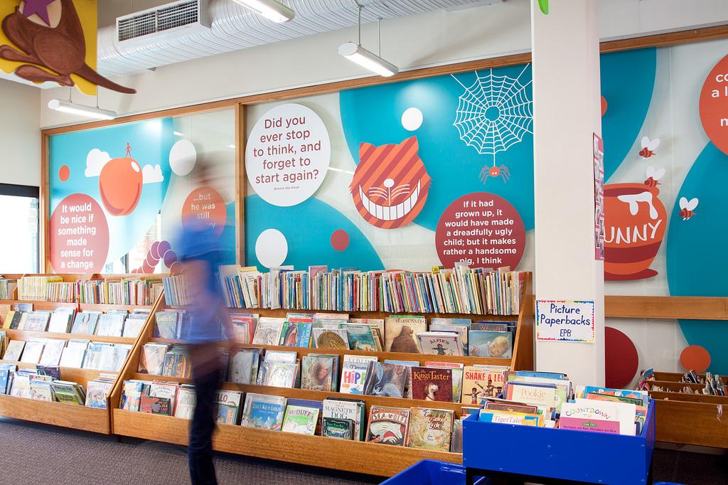 WAV-kids library RDO Deuce.png