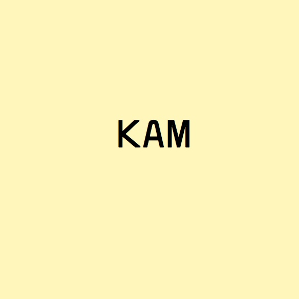 KAM-website tag.jpg