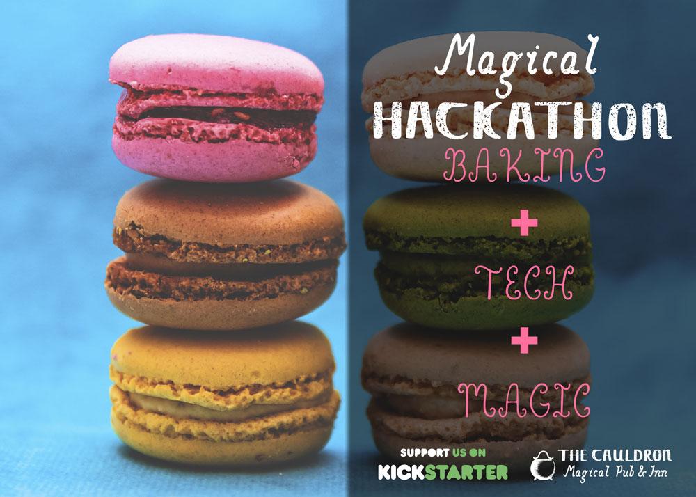 Hackathon_Baking.jpg