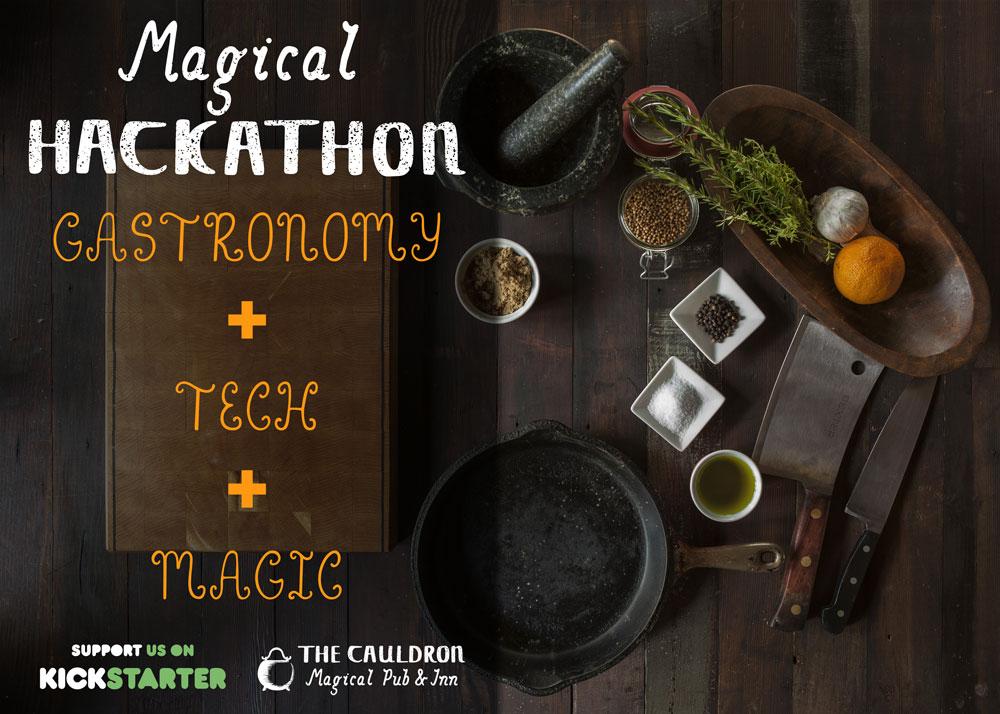 Hackathon_Gastronomy.jpg