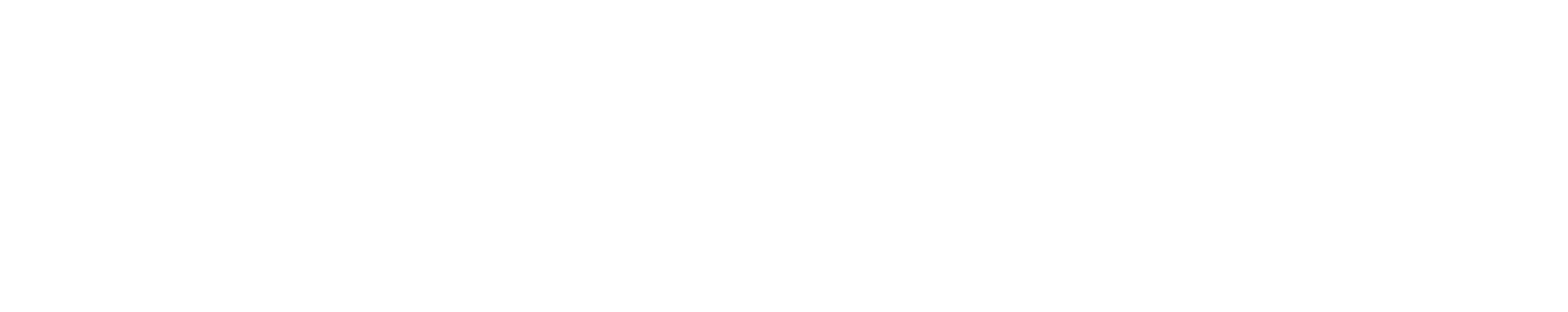 The Cauldron Logo