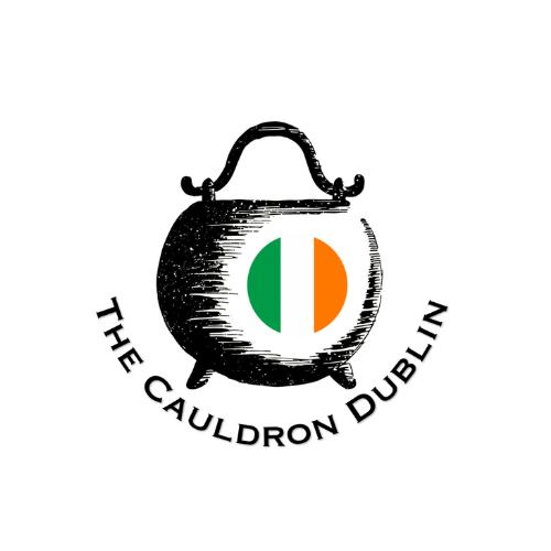 logo Dublin.png