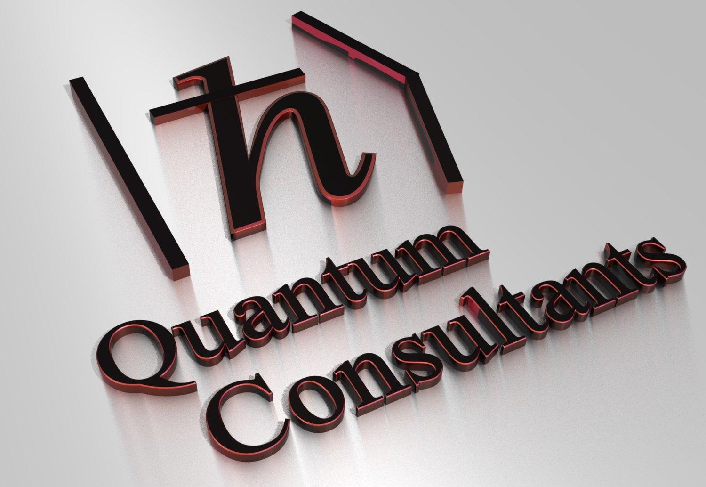 Blog — h-bar: Quantum Technology Consultants