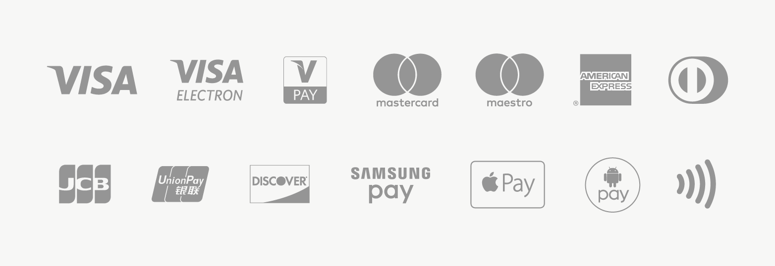 Accepting-All-Major-Credit-Cards.png