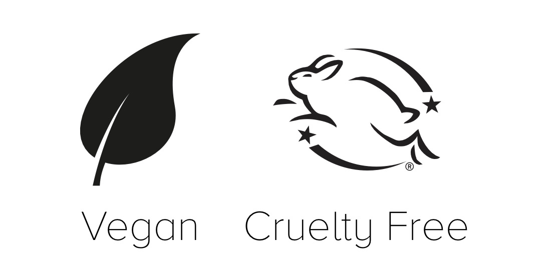 vegan-and-cruelty-free.png