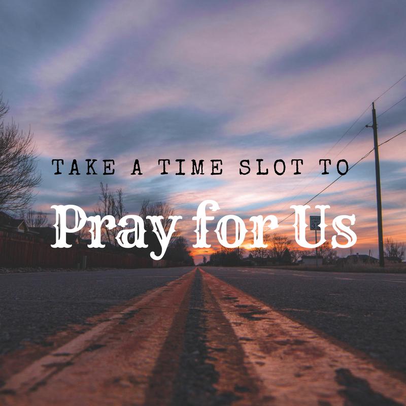 pray for us.jpg