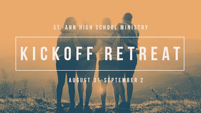 kickoff retreat 2019.jpg