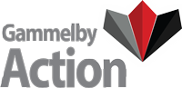 Gammelby_logo.png
