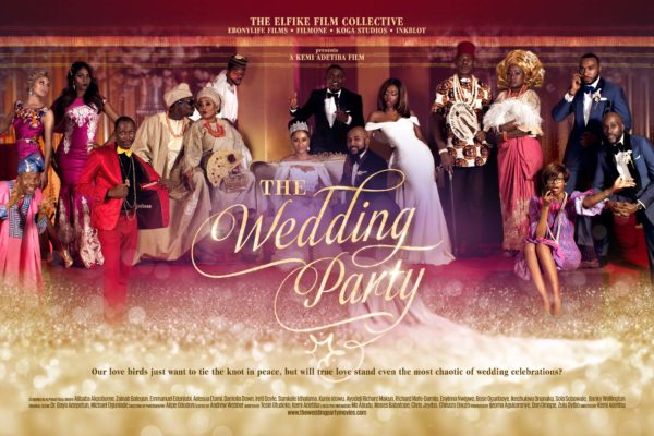 The Wedding Party Poster.jpg
