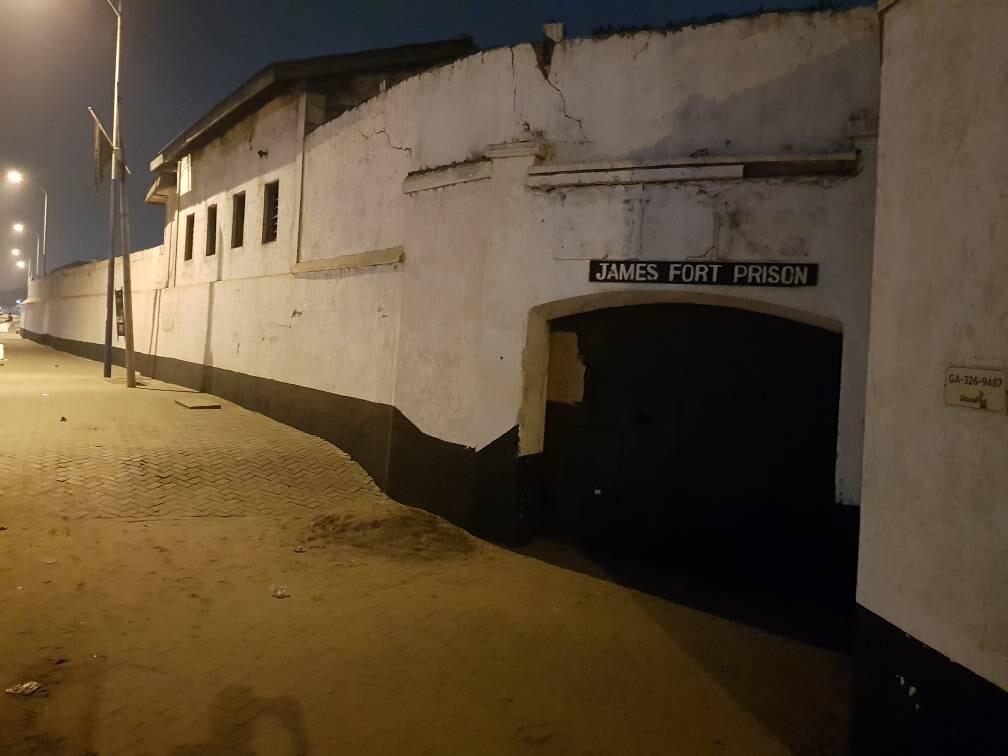 James Fort Prison.JPG