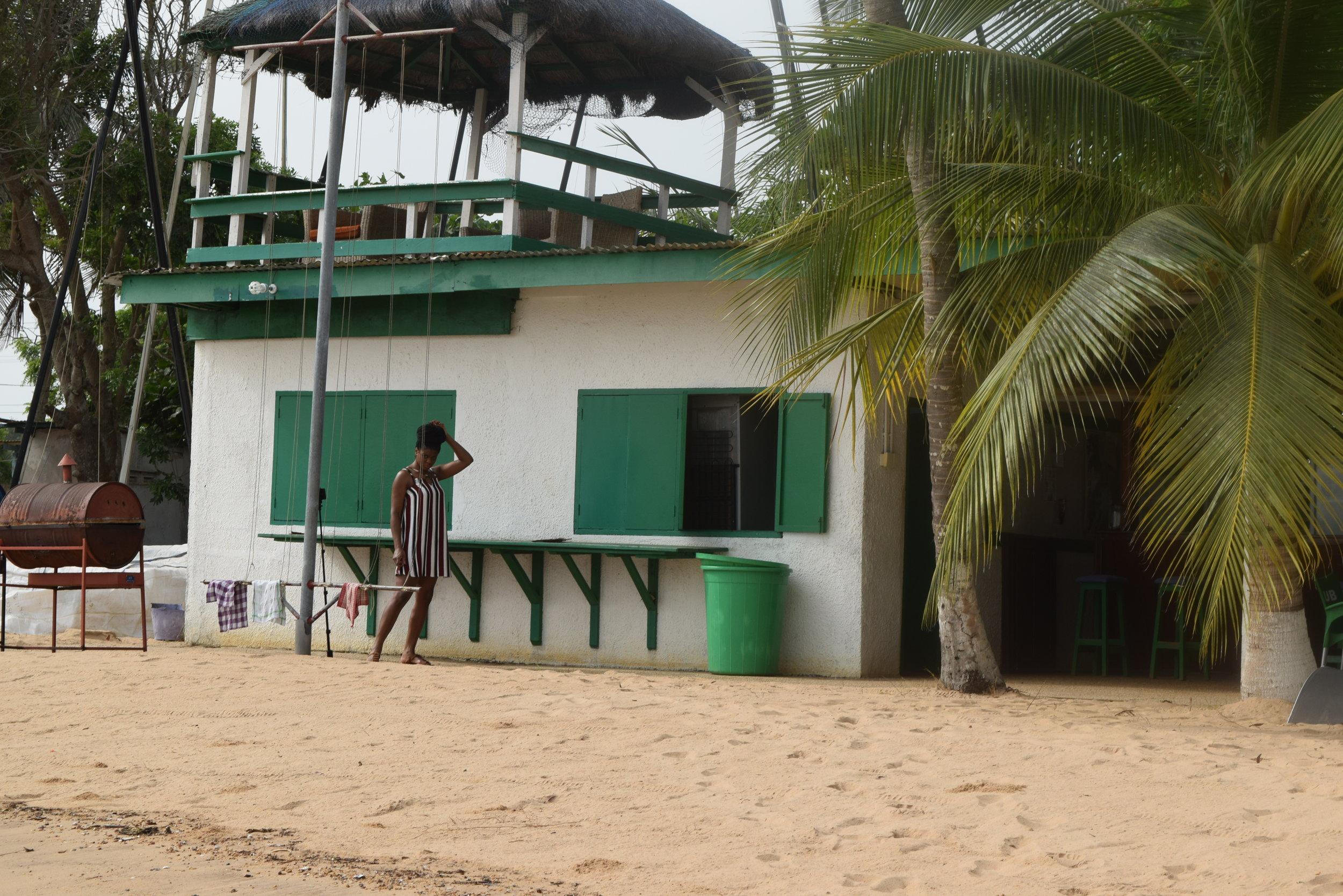 Gh sailing club.JPG