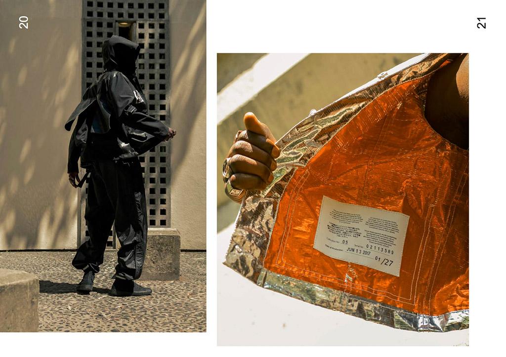 SURVIVAL-22-LOOKBOOK-PRINT---HEIGHTENED-SENSE-X-WWWESH-STUDIO.compressed.jpg