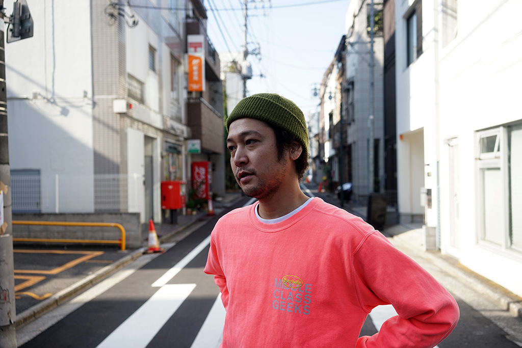 naoki_tokyo_outfit_8.jpg