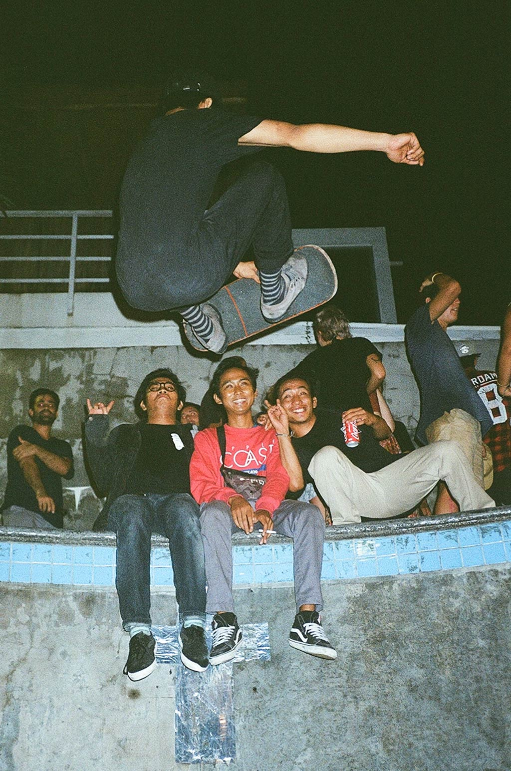 Indonesia skate scene.jpg