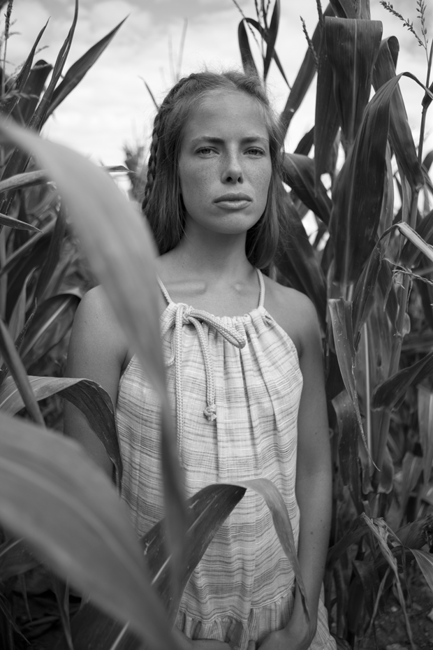 SS18 shot by Lauren Yates
