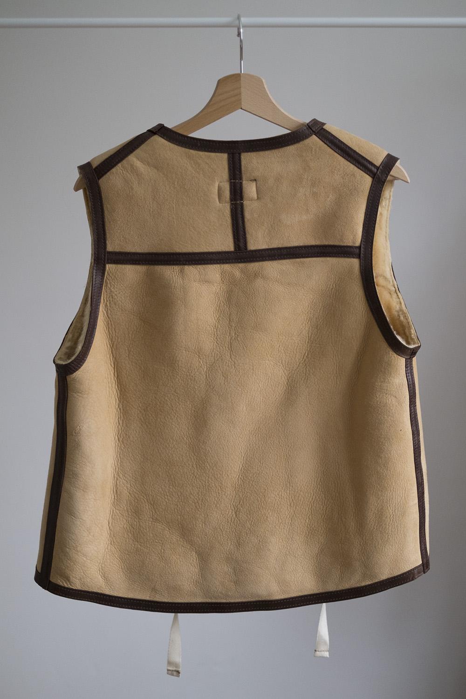 Wmenswear AW18 Preorder-14.jpg