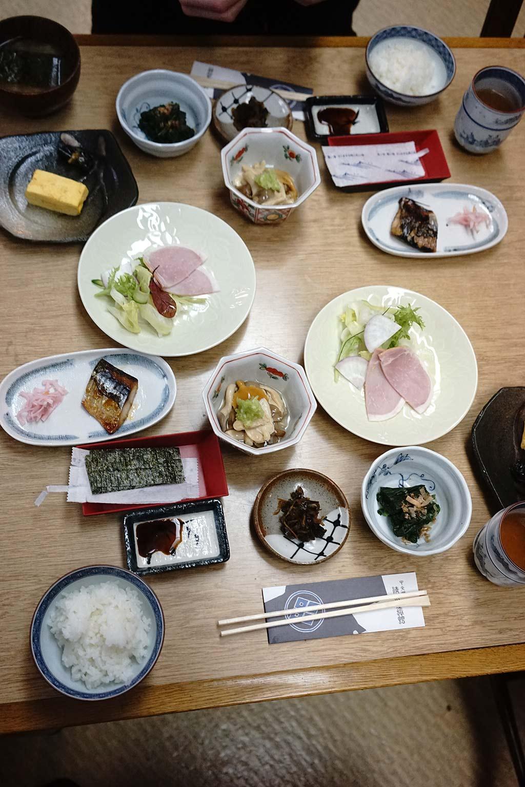 nagano_food_guide.jpg