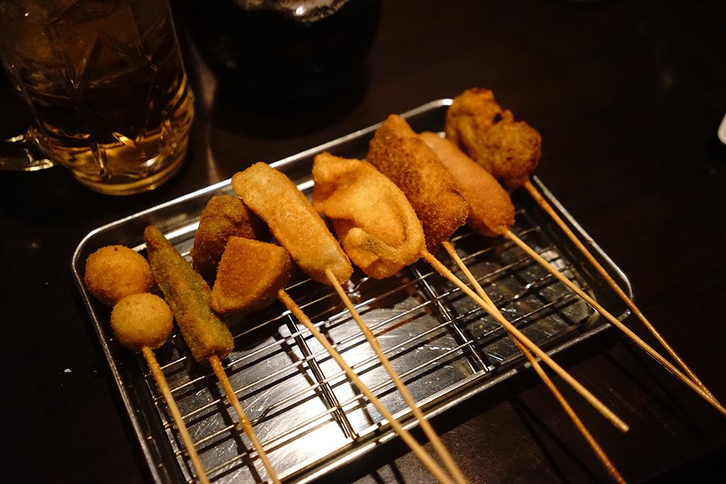 nagano_food_guide