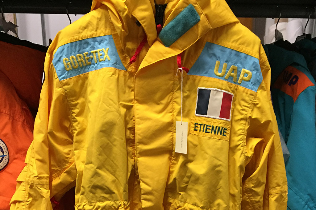 archive-tnf-tac-expedition-01.jpg