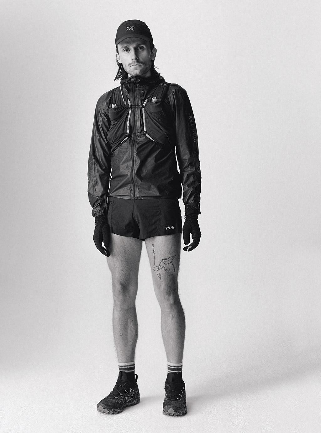 GORE-TEX-selected-memories-stephen-mann-01-runner-2000-300dpi.jpg