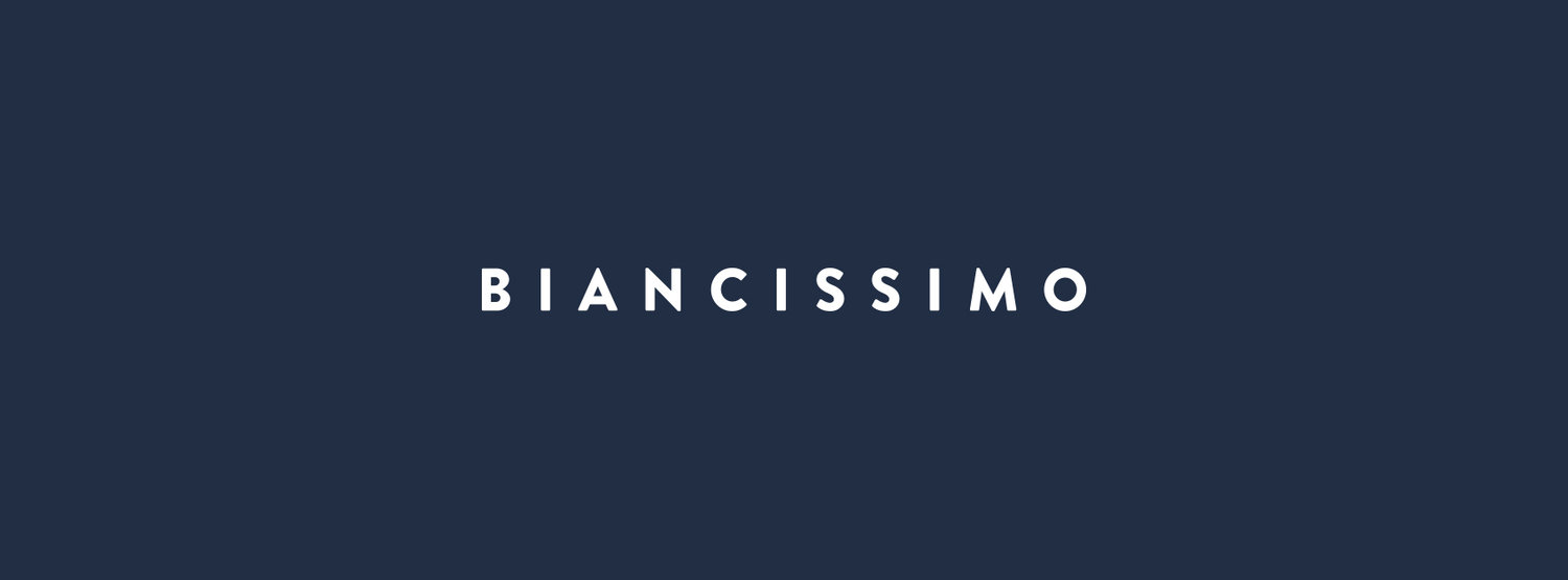biancissimo-logo-header.jpeg